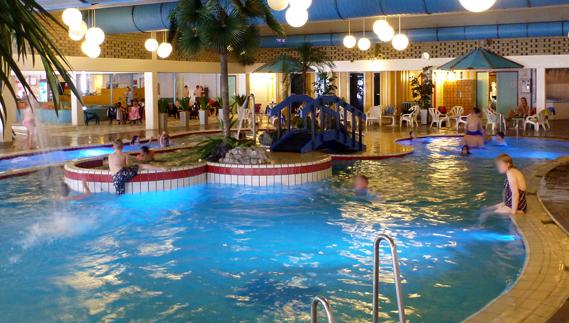 Zwembad de eemhof openingstijden: aqua mundo de kempervennen. aqua