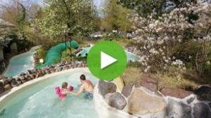 Waargaanwezwemmen Video tip