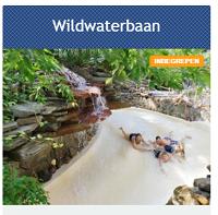 Zwembad Noord-Brabant