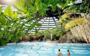 Zwembad Overijssel