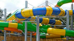 Kindvriendelijke zwembaden Nederland