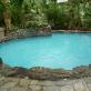 Vakantieparken met subtropisch zwembad, Aqua Mundo het Meerdal