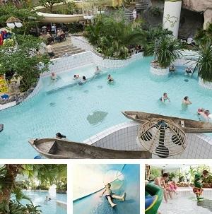 Subtropisch-zwembad-Nordseekuste-collage