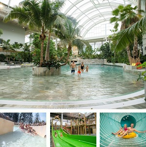 Subtropisch-zwembad-Allgau-collage